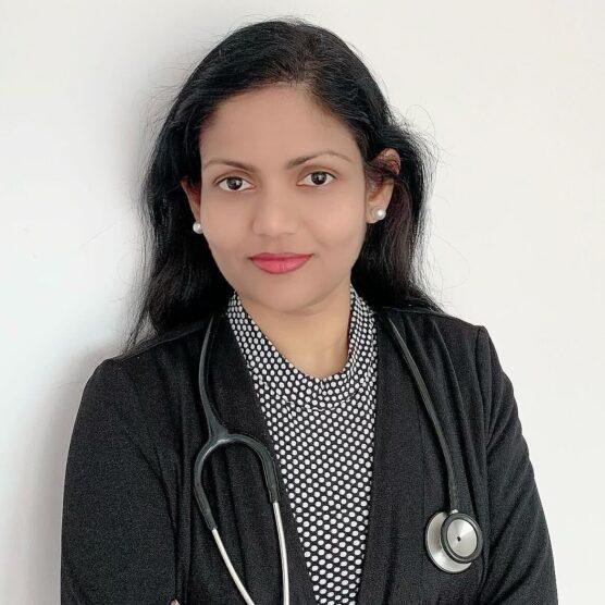dr pavi - photo